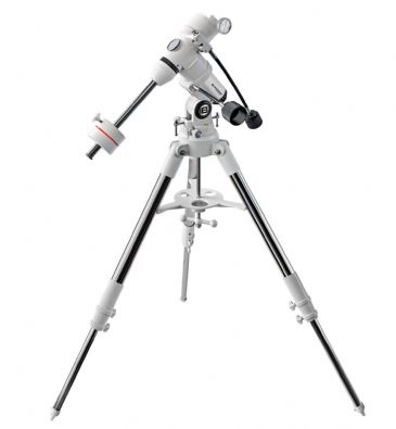 Bresser Messier EXOS-1/EQ-4 Mount